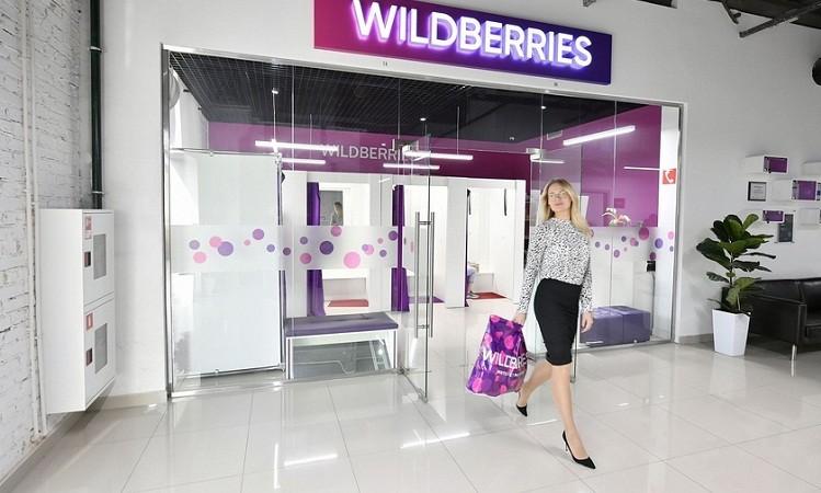Wildberries открыл продажи в США
