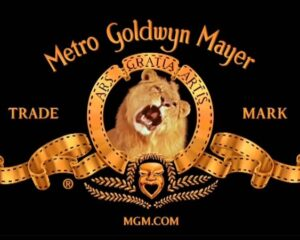 Amazon покупает Metro Goldwyn Mayer