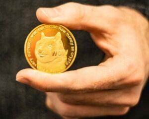 Coinbase допустит к торгам Dogecoin