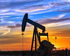 Goldman Sachs ожидает цену нефти Brent до $80