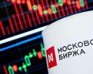 Мосбиржа допустит к торгам 29 новых иностранных акций