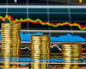 10 лучших акций первого полугодия 2021 года