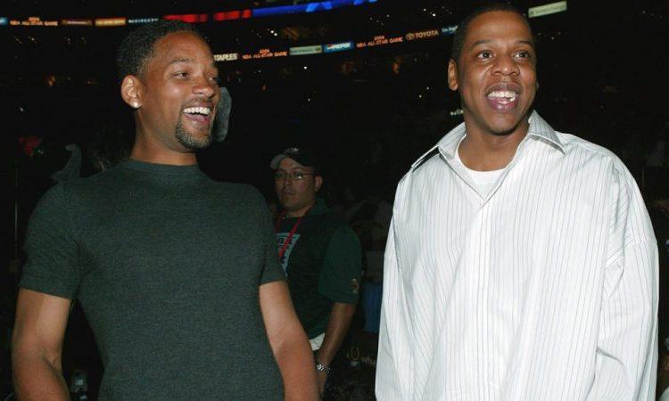 Jay-Z и Уилл Смит инвестировали в стартап Landis Technologies