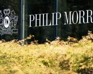 Philip Morris покупает фармкомпанию Vectura