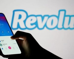 Revolut стал самым дорогим стартапом Великобритании