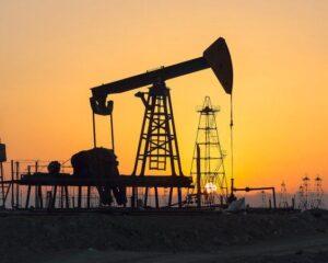 Угроза ценовой войны на рынке нефти
