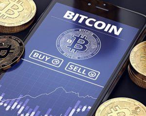 Когда покупать биткоин во второй половине 2021 года?