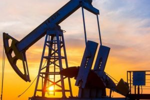 Нефть марки Brent упала на $3 за сутки