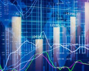 Самые популярные акции в июле 2021 года