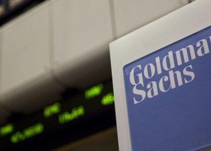 Какие акции рекомендует Goldman Sachs
