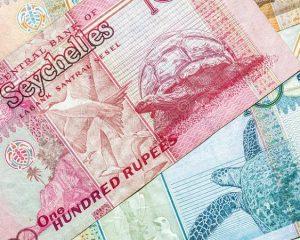 Валюта Сейшел стала самой доходной
