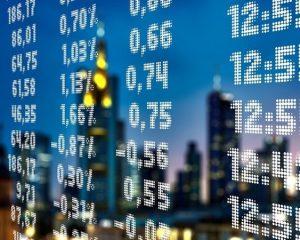 10 лучших акций третьего квартала 2021 года
