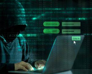 Хакеры взломали пользователей Coinbase